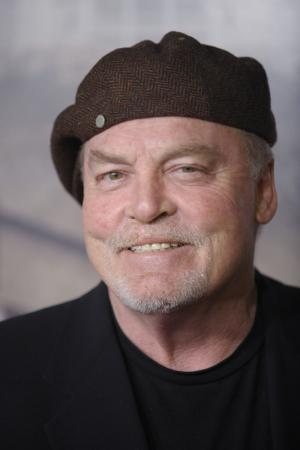 Stacy-Keach-suffers-a-mild-stroke