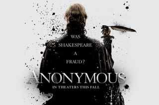 Anonymous-movie