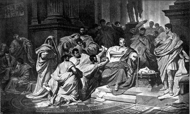 Caesars-tod_1-640x386