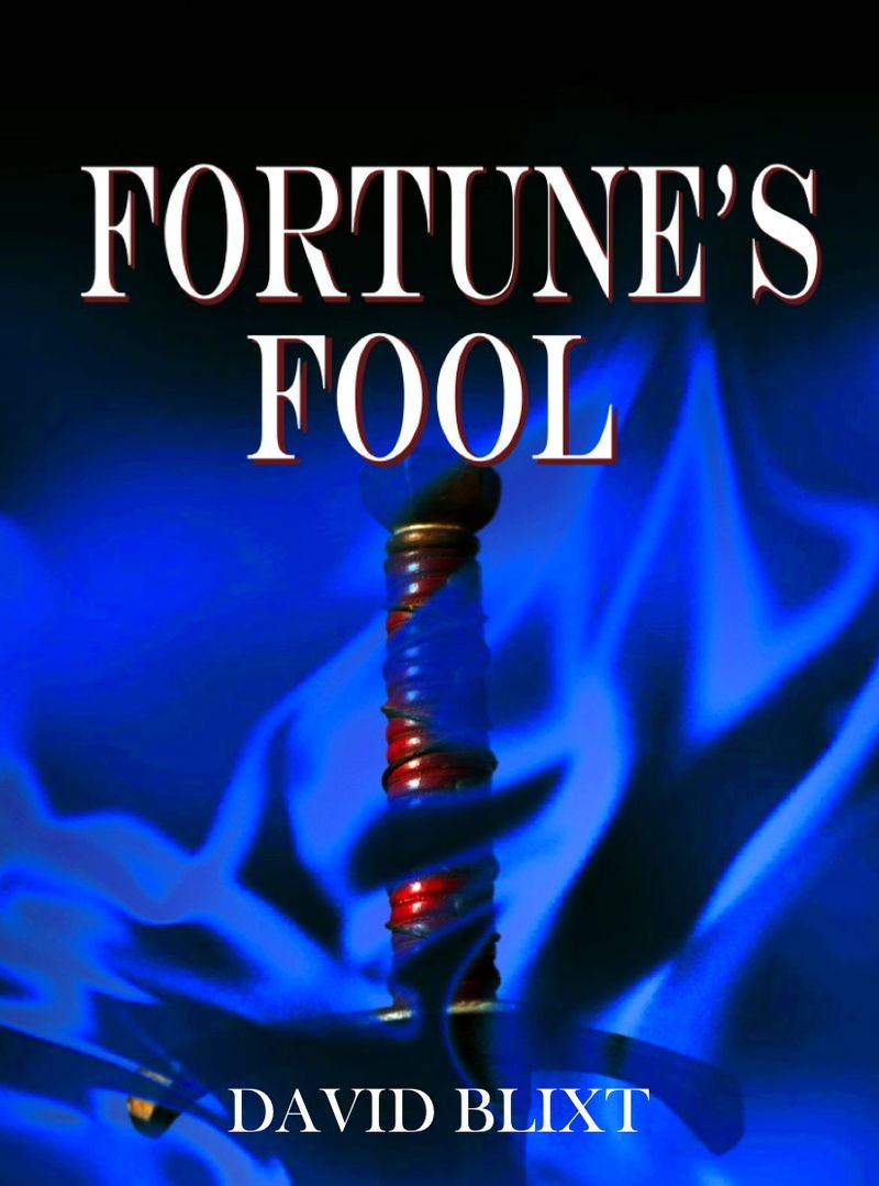 Fool New 1