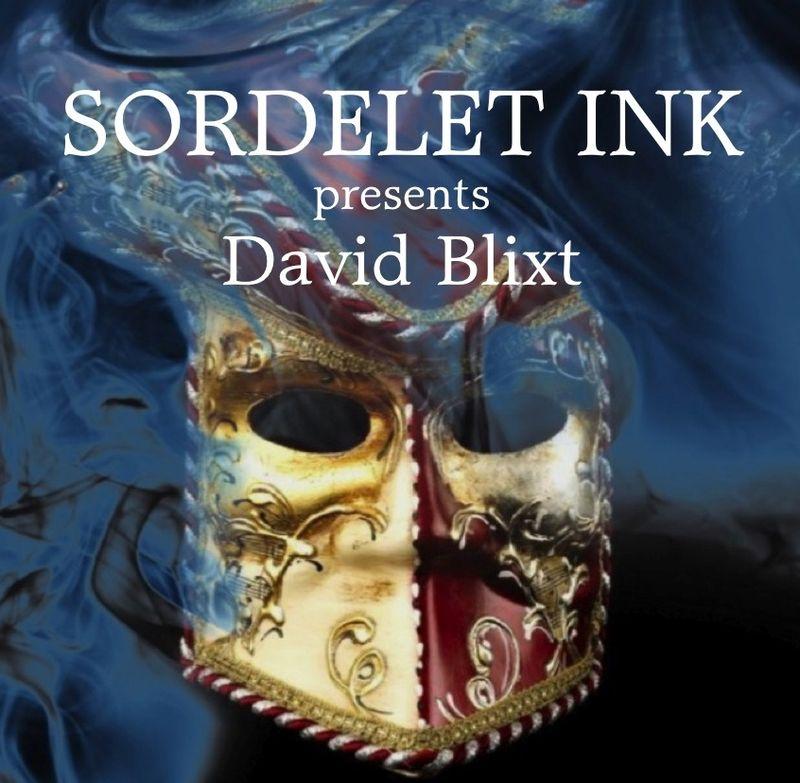 Sordelet Ink 3