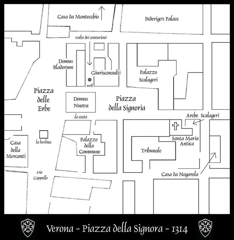 Verona Inset MoV 7