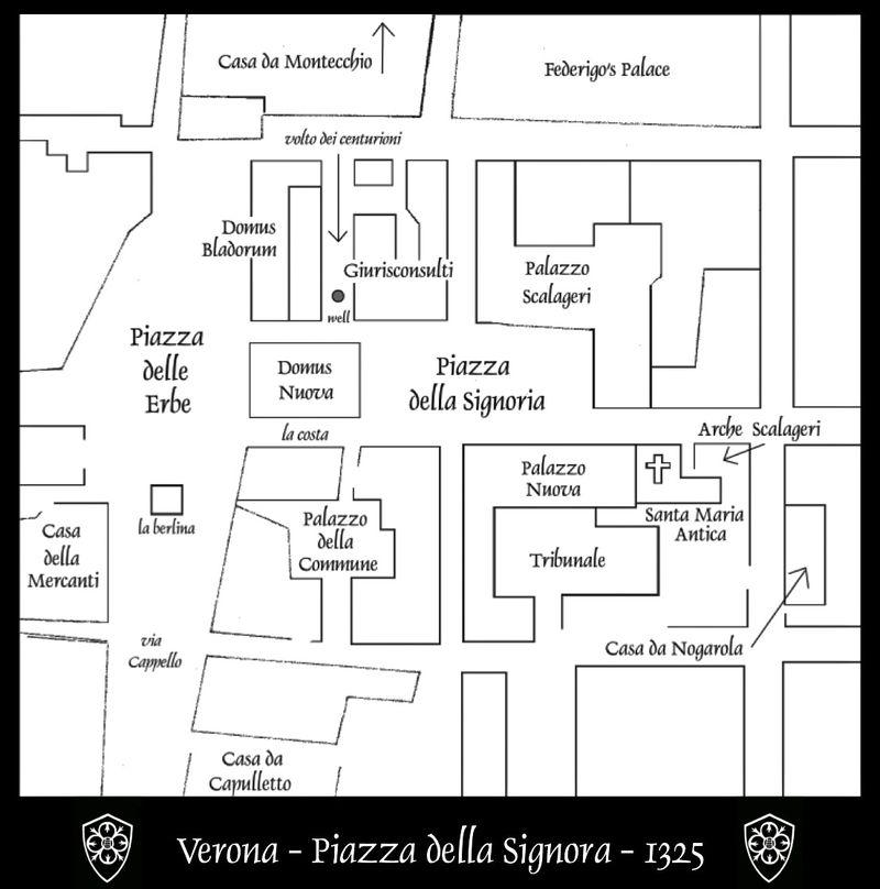 Verona Inset Falconer 5