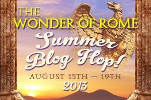 2013-blog-hop-rome-3b