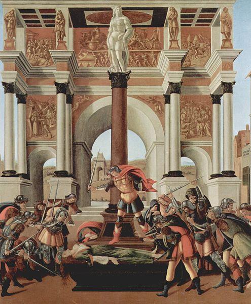 495px-Sandro_Botticelli_078