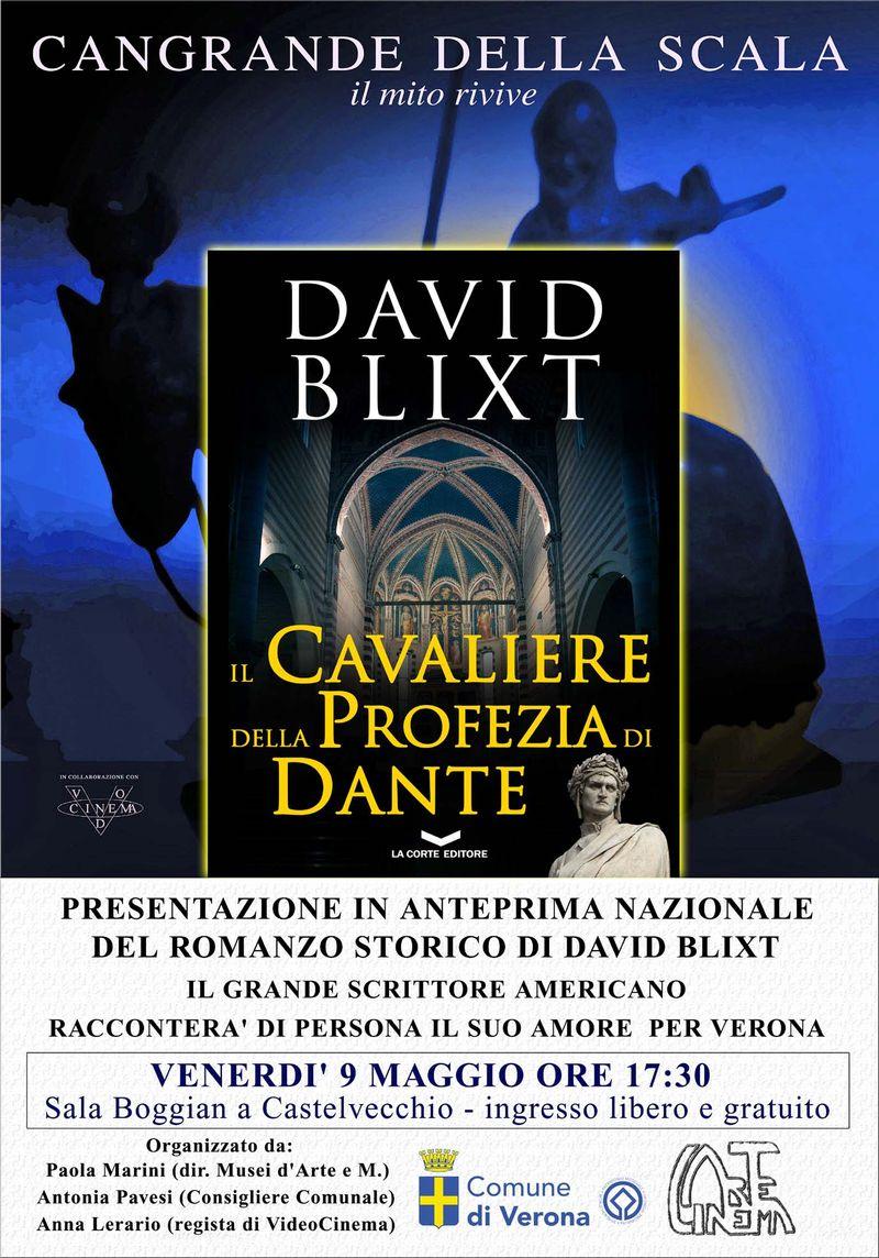 INVITO_evento_gratuito_Castelvecchio_9_maggio_ore_17e30_small