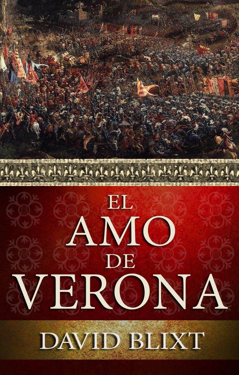 Amo de Verona New Cover_edited-1