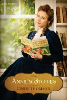 Annie's_Stories_Coversmaller