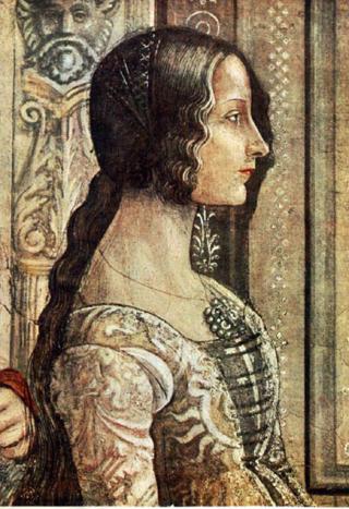 Birth_of_Mary_(Detail)_1486_90_Three