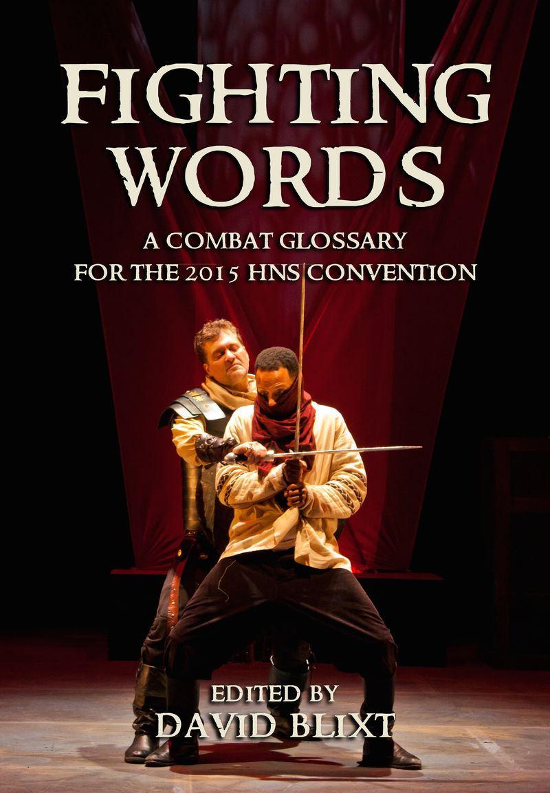 Fighting Words Cover 1_edited-1 copy