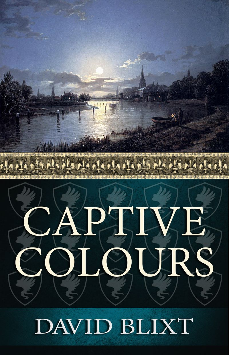Captive Colours Cover 1_edited-1