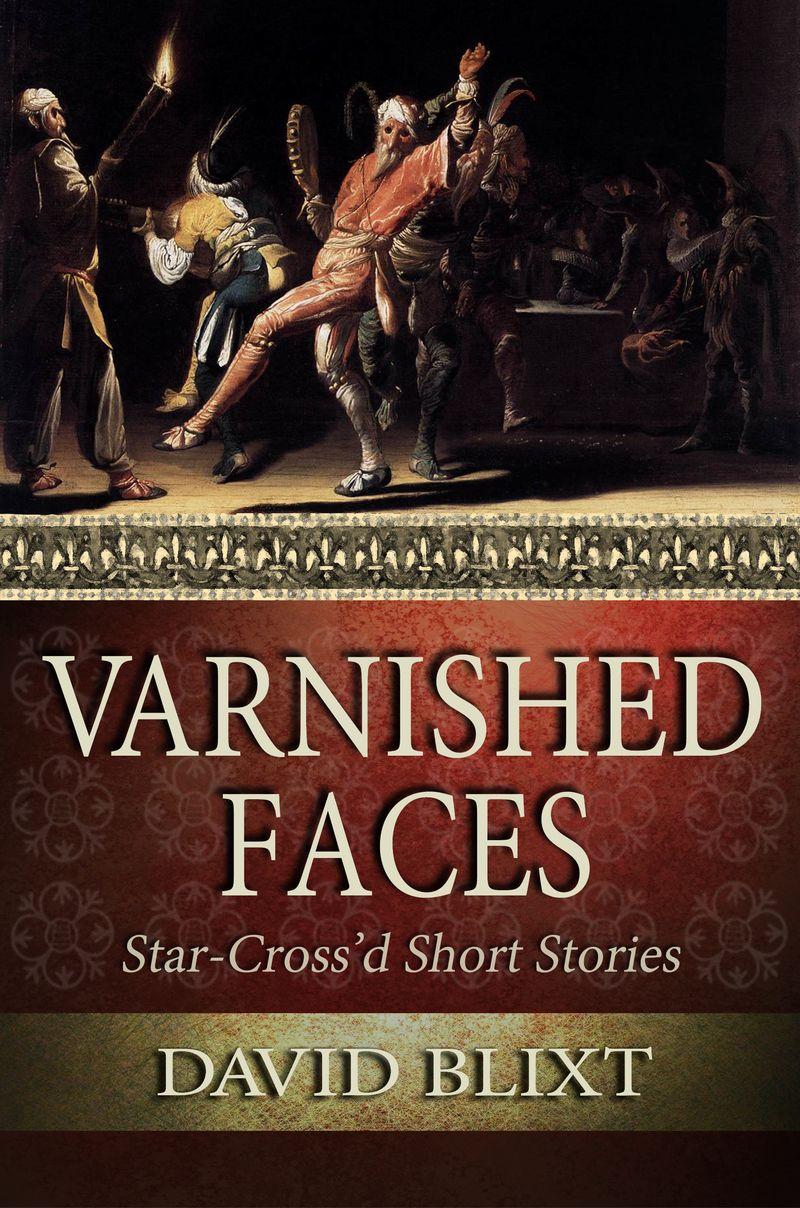 Varnished Faces 2_edited-2
