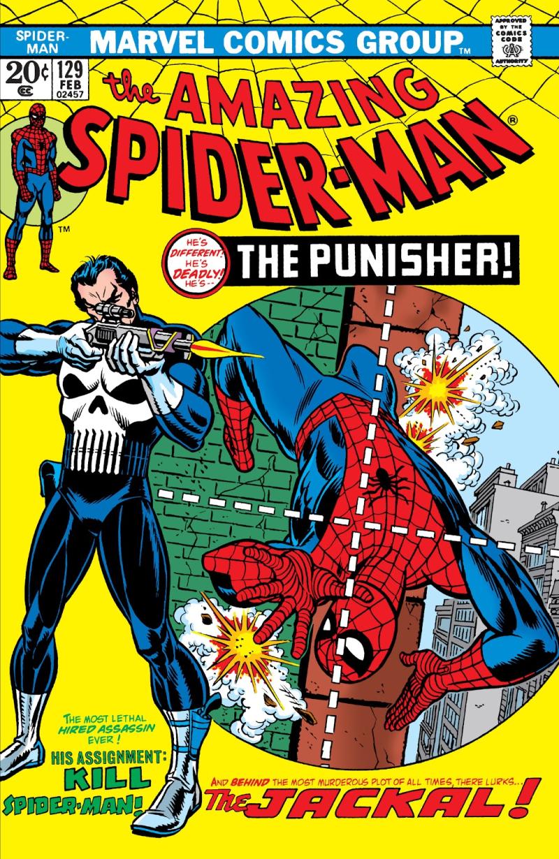 Amazing_Spider-Man_Vol_1_129