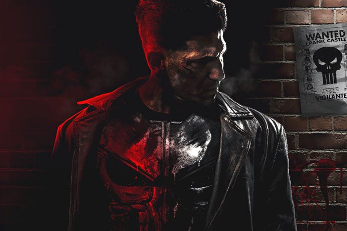The-punisher-series-embraces-adult-drama